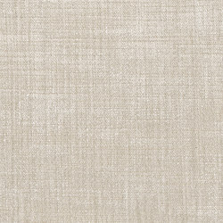 Alcove | Alcôve | RM 410 03 | Wall coverings / wallpapers | Elitis