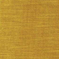 Alcove | Alcôve | RM 410 21 | Revestimientos de paredes / papeles pintados | Elitis