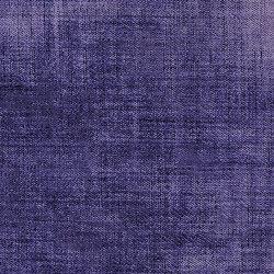 Alcove | Alcôve | RM 410 47 | Revestimientos de paredes / papeles pintados | Elitis