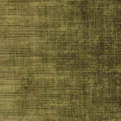 Alcove | Alcôve | RM 410 64 | Wall coverings / wallpapers | Elitis