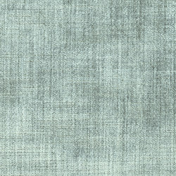 Alcove | Alcôve | RM 410 68 | Wall coverings / wallpapers | Elitis