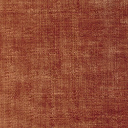 Alcove | Alcôve | RM 410 79 | Wall coverings / wallpapers | Elitis