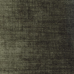 Alcove | Alcôve | RM 410 83 | Wall coverings / wallpapers | Elitis
