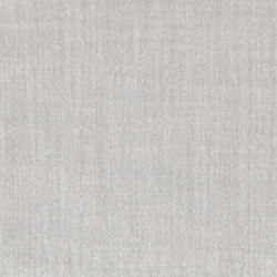 Alcove | Alcôve | RM 410 86 | Wall coverings / wallpapers | Elitis