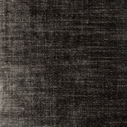 Alcove | Alcôve | RM 410 88 | Wall coverings / wallpapers | Elitis