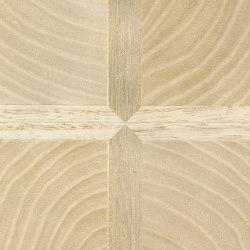 Essences de bois | Caïssa | RM 434 10 | Revestimientos de paredes / papeles pintados | Elitis