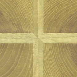 Essences de bois | Caïssa | RM 434 20 | Wall coverings / wallpapers | Elitis