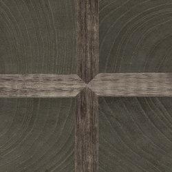 Essences de bois | Caïssa | RM 434 80 | Revestimientos de paredes / papeles pintados | Elitis