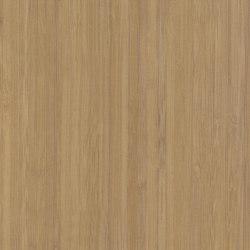 Essences de bois | Dryades | RM 420 15 | Revestimientos de paredes / papeles pintados | Elitis