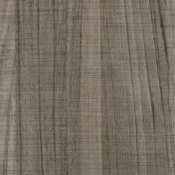 Essences de bois | Dryades | RM 421 75 | Revestimientos de paredes / papeles pintados | Elitis