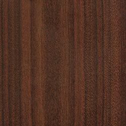 Essences de bois | Dryades | RM 422 70 | Carta parati / tappezzeria | Elitis