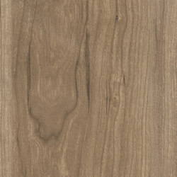 Essences de bois | Dryades | RM 423 15 | Wall coverings / wallpapers | Elitis