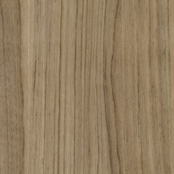 Essences de bois | Dryades | RM 424 15 | Carta parati / tappezzeria | Elitis