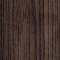 Essences de bois | Dryades | RM 425 75 | Wall coverings / wallpapers | Elitis