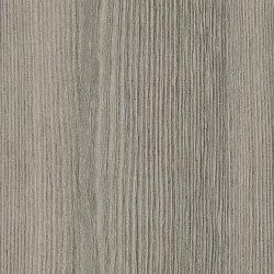 Essences de bois | Dryades | RM 426 82 | Revestimientos de paredes / papeles pintados | Elitis