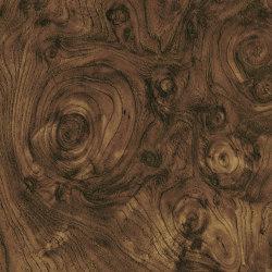 Essences de bois | Dryades | RM 428 70 | Revestimientos de paredes / papeles pintados | Elitis