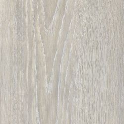Essences de bois | Dryades | RM 429 02 | Revestimientos de paredes / papeles pintados | Elitis