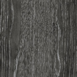 Essences de bois | Dryades | RM 429 80 | Wall coverings / wallpapers | Elitis