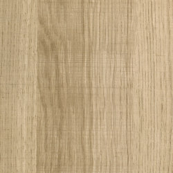 Essences de bois | Dryades | RM 432 01 | Wall coverings / wallpapers | Elitis