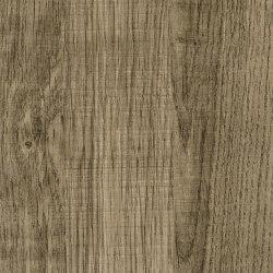 Essences de bois | Dryades | RM 432 15 | Carta parati / tappezzeria | Elitis