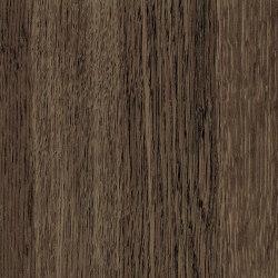 Essences de bois | Dryades | RM 433 70 | Carta parati / tappezzeria | Elitis