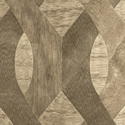 Essences de bois | Nappées | RM 435 72 | Wall coverings / wallpapers | Elitis