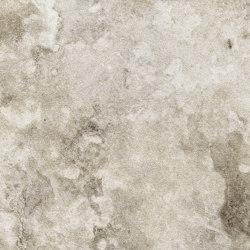 Oxydes | Maria | RM 616 02 | Revestimientos de paredes / papeles pintados | Elitis