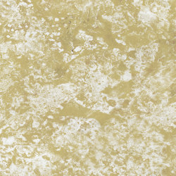 Oxydes | Maria | RM 616 10 | Wall coverings / wallpapers | Elitis
