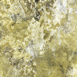 Oxydes | Maria | RM 616 15 | Wall coverings / wallpapers | Elitis