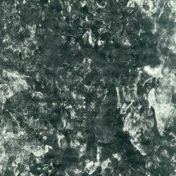 Oxydes | Maria | RM 616 45 | Revestimientos de paredes / papeles pintados | Elitis