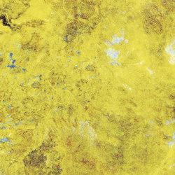 Oxydes | Maria | RM 616 60 | Revestimientos de paredes / papeles pintados | Elitis