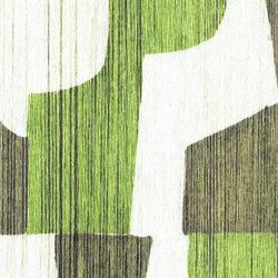 Pop | Arambol | RM 896 60 | Wall coverings / wallpapers | Elitis
