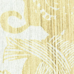 Pop | Jailolo | RM 895 12 | Carta parati / tappezzeria | Elitis