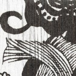 Pop | Jailolo | RM 895 80 | Revestimientos de paredes / papeles pintados | Elitis