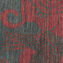 Pop | Jailolo | RM 895 82 | Wall coverings / wallpapers | Elitis
