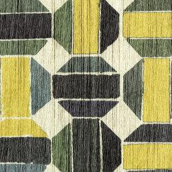 Pop | Kalangut | RM 894 22 | Wall coverings / wallpapers | Elitis