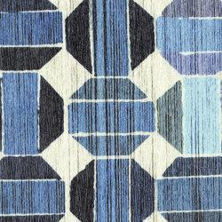 Pop   Kalangut   RM 894 40   Wall coverings / wallpapers   Elitis