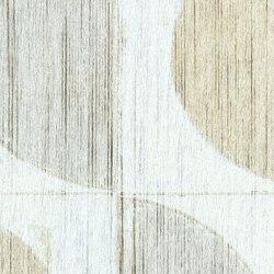 Pop   Mykonos   RM 898 01   Revestimientos de paredes / papeles pintados   Elitis