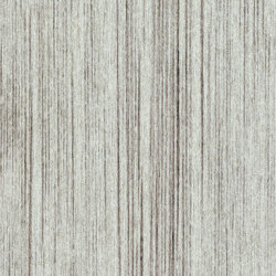 Pop | Palaos | RM 893 02 | Wall coverings / wallpapers | Elitis