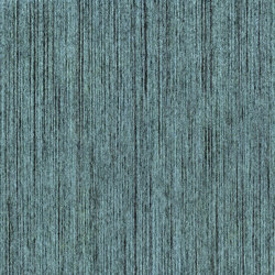 Pop | Palaos | RM 893 45 | Wall coverings / wallpapers | Elitis