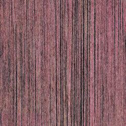Pop | Palaos | RM 893 52 | Wall coverings / wallpapers | Elitis