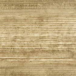 Opening | Sinabaye | VP 725 07 | Wall coverings / wallpapers | Elitis