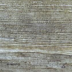 Opening | Sinabaye | VP 725 09 | Revestimientos de paredes / papeles pintados | Elitis