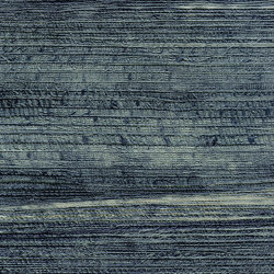 Opening | Sinabaye | VP 725 14 | Revestimientos de paredes / papeles pintados | Elitis