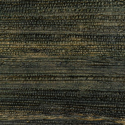 Opening | Sinabaye | VP 725 16 | Revestimientos de paredes / papeles pintados | Elitis