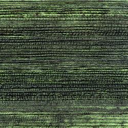 Opening | Sinabaye | VP 725 17 | Wall coverings / wallpapers | Elitis