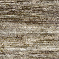 Opening | Sinabaye | VP 726 02 | Revestimientos de paredes / papeles pintados | Elitis