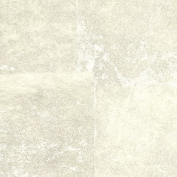 Soleil levant | L'écoute du silence mythique | TP 293 01 | Carta parati / tappezzeria | Elitis