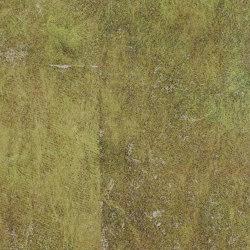 Soleil levant | L'écoute du silence mythique | TP 293 04 | Wall coverings / wallpapers | Elitis
