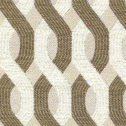 Farniente | Aquarama | OD 117 01 | Upholstery fabrics | Elitis
